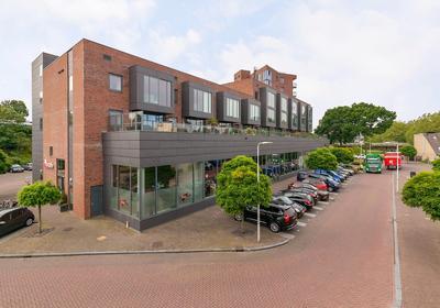 Doortocht 37 in Nieuwerkerk A/D IJssel 2914 KA