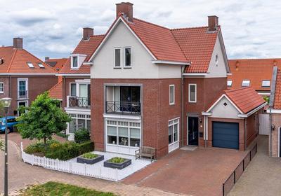 Smeedsbeemden 7 in Helmond 5706 NS