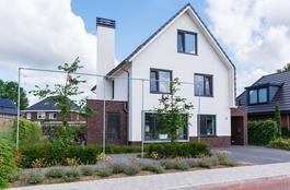 De Stip 6 in Winterswijk 7101 RV