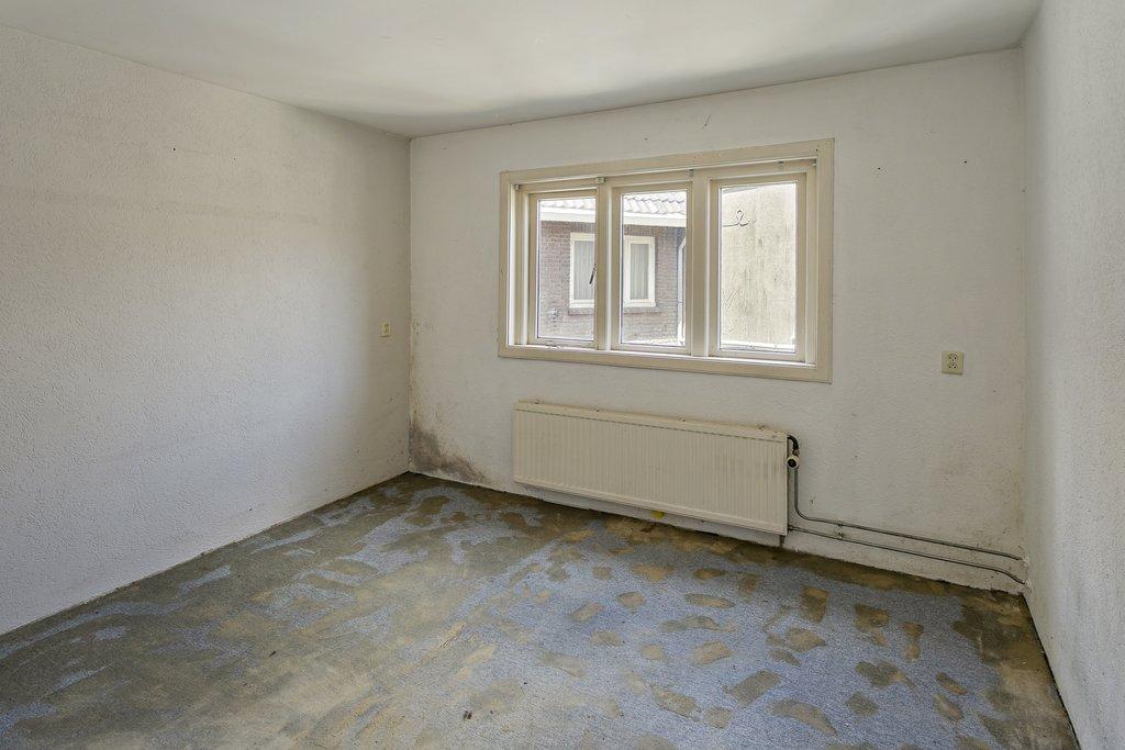 Kalverstraat 21  5223 AC 'S-HERTOGENBOSCH