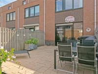 Louis Paul Boonpad 15 in Arnhem 6836 SW