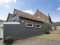 Dorpsstraat 31 in Heinenoord 3274 BB