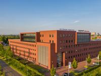 Eemsgolaan 17 in Groningen 9727 DW