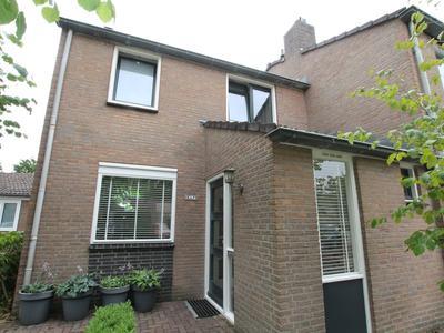 Zoom 11 in Tilburg 5032 BR