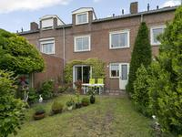 Jacob Obrechtstraat 7 in 'S-Hertogenbosch 5216 GP