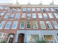 Ruysdaelkade 155 Iii in Amsterdam 1072 AS