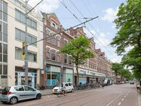 Nieuwe Binnenweg 286 C2 in Rotterdam 3021 GS
