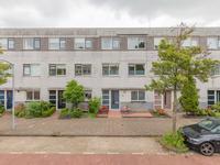 Margadantstraat 15 in Haarlem 2033 ZA