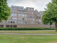 Urkwal 90 in Almere 1324 HR
