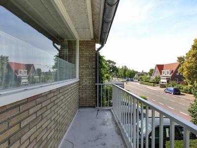 Hamburgerweg 31 in Ermelo 3851 EG