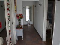 Kromme Elleboog 7 in Oostwold 9682 XH