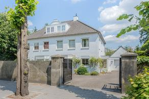 Taalstraat 74 C in Vught 5261 BG