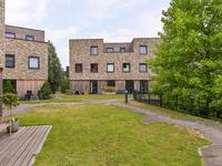 Bosgaai 22 in Eindhoven 5658 CL