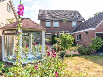 Koninginnelaan 51 A in Doetinchem 7009 AX