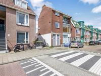 Hogendijk 164 -A in Zaandam 1506 AM