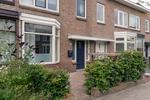 Floresstraat 103 in Haarlem 2022 BD