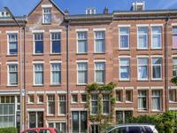 Snellinckstraat 55 B in Rotterdam 3021 WE