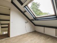 Westerzicht 299 in Vlissingen 4385 BA