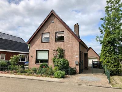 Julianastraat 110 A in Hoogezand 9601 LT