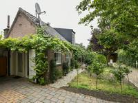 Weteringstraat 24 in Baarn 3741 TG