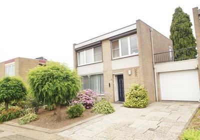Schoorweg 3 in Urmond 6129 BP