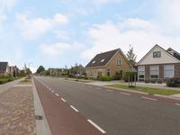 Meyerweg 31 in De Knipe 8456 GA