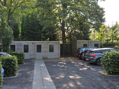 Willem Barentszweg 200 in Hilversum 1212 BR