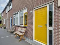 De Waarden 133 in Zutphen 7206 GC