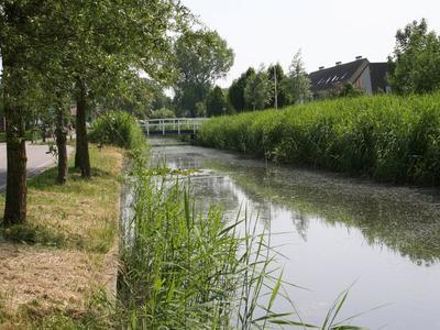 Voordijk 7 in Schelluinen 4209 SB