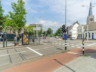 Den Biest 5 in Eindhoven 5615 AT