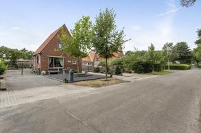 Oostersingel 23 in Bellingwolde 9695 EV