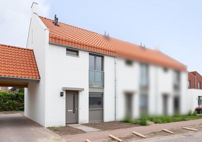 Elsthof 11 in Hilvarenbeek 5081 ZL