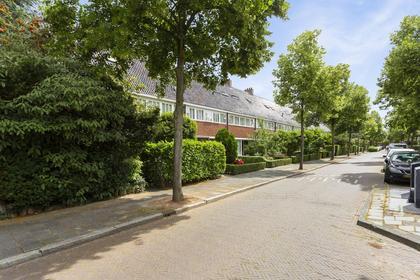 Gratamastraat 45 in Groningen 9714 HN