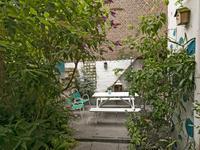 Copernicusstraat 320 in 'S-Gravenhage 2561 XJ