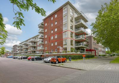 Sint Laurentiusstraat 19 in Hoorn 1624 VX
