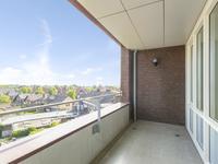 Tilman Van Breestraat 90 in Roermond 6042 AH