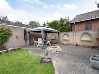Keyserbosch 4 in Weert 6004 KL