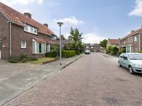 Van Dolhoffstraat 6 in Venlo 5922 TR