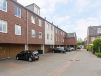 Bonnehosstraat 13 in Leeuwarden 8917 HA