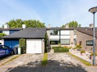 Tijmhof 63 in Oosterhout 4907 BD