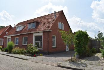 Tichelweg 7 in Bad Nieuweschans 9693 CG