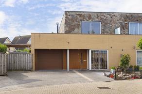 Bockenhof 8 in Lelystad 8226 TW