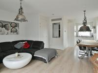 Rijnland 6 in Huizen 1274 KW