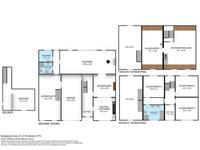 Heukelom - Dorp 37 in Riemst