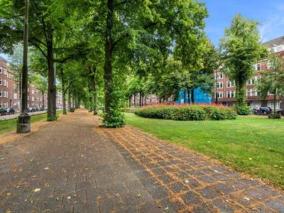 Churchill-Laan 198 Ii in Amsterdam 1078 EV