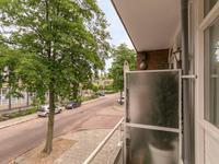 Nieuwenhoornstraat 90 in Rotterdam 3082 VL