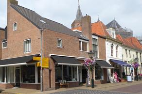 Marktstraat 3 in Naarden 1411 CX