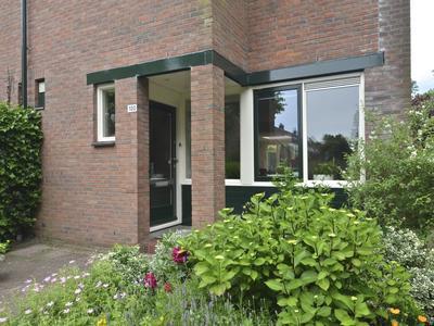 Framaheerd 100 in Groningen 9737 NN
