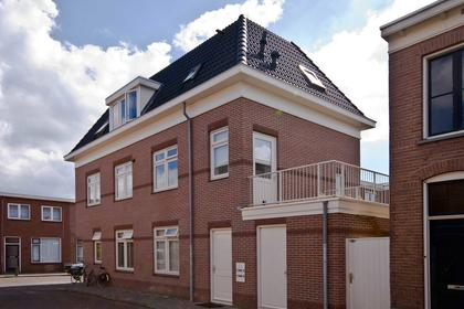 1E Kruisstraat 1 A. in Deventer 7413 VE