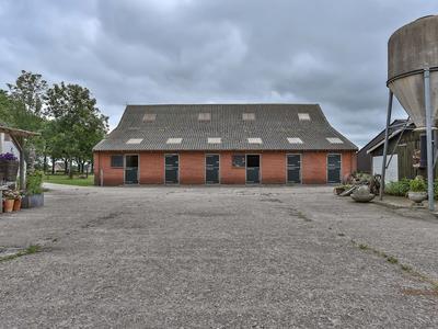 Zevenhuisterweg 68 in Nieuw-Roden 9311 VC